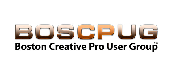 Marketing Partner - BOSCPUG