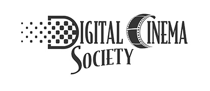 Marketing Partner - Digital Cinema Society