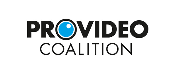 Marketing Partner - ProVideo Coalition