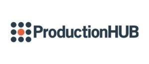 Marketing Partner - ProductionHUB